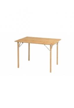 Bambus Tisch Tobey - Robens
