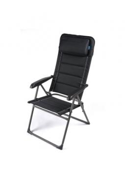 Kampa Comfort Firence Chair