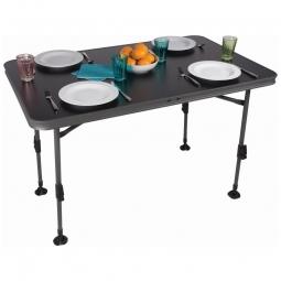 Campingtisch Element Table Large Kampa