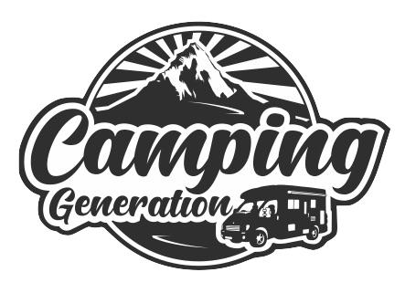 Camping-Generation