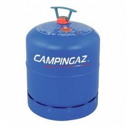 Depot Gasflasche 6 Liter Campinggaz